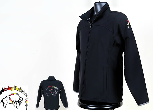 Women's Ascent Soft Shell Jacket