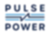 Pulse Power Logo.png