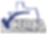 NCTRCA-logo-300x214.png