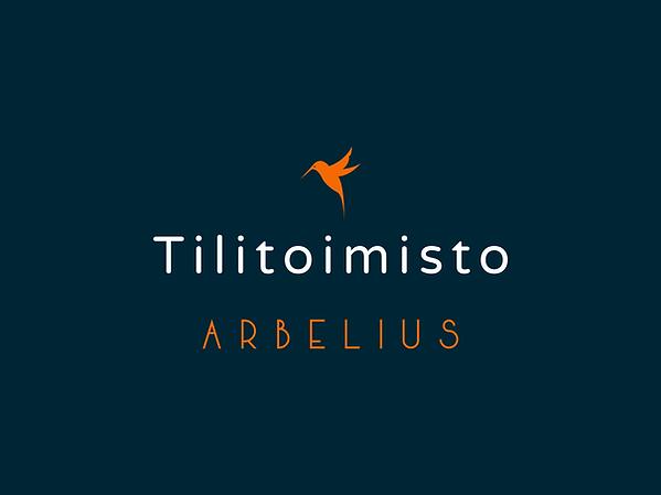 Tilitoimisto Helsinki kirjanpitäjä