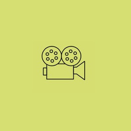 Essential Green Films: documentary and feature