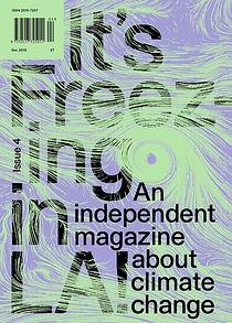 cover jpg issue 4_edited.jpg