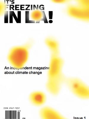 Issue 1 Temperature