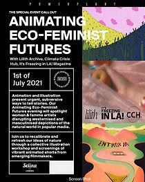 Animating eco-feminist futures.jpg