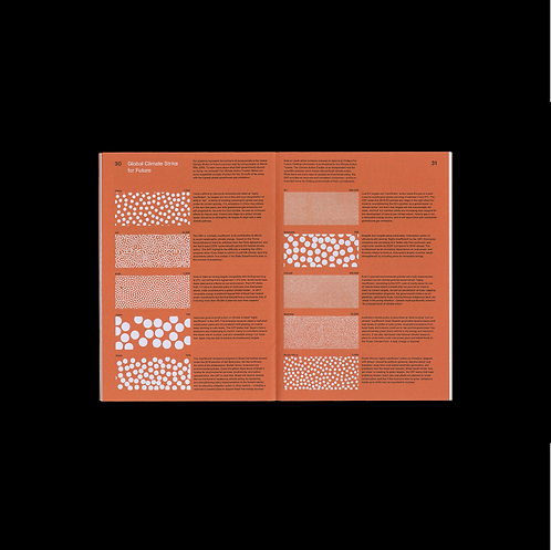 Issue 3 - Print