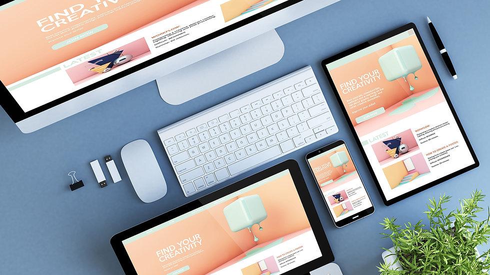 AM-studio-creatif-WEB-pack.jpg