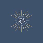 AM-Studio-Creatif-Our-Client-Logo_KD.png