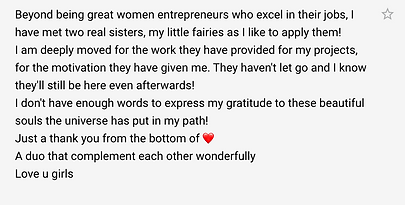 Testimonial from Soraya AM translated to english.png