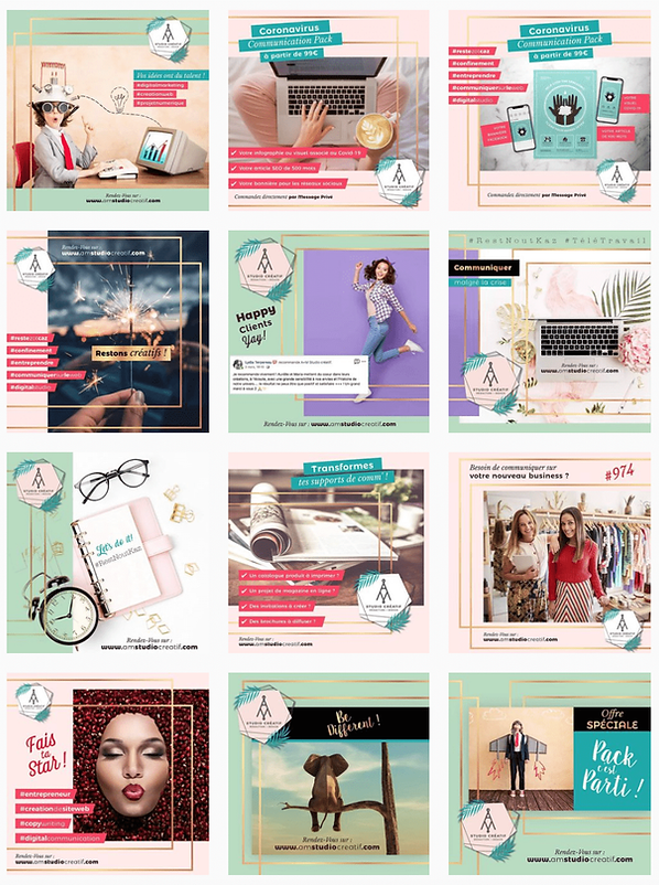 Maria WORK EXAMPLES_social media graphic