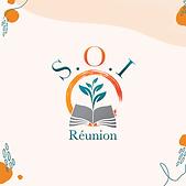 AM-Studio-Creatif-Our-Client-Logo_Reunion_SOI.png