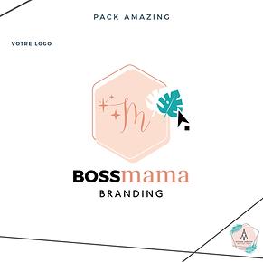 Branding Packs-05.png