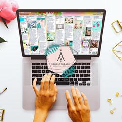 AM-social-media-planning-TRELLO-mockup_9