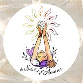 AM-Studio-Creatif-Our-Client-Logo_De-soleil-et-d-amour.png