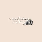 AM-Studio-Creatif-Our-Client-Logo_le-regard-de-sandrine.png