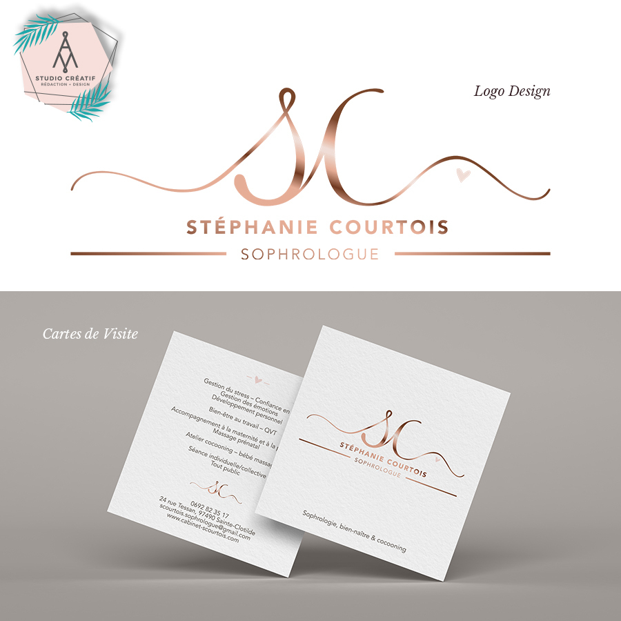 composition-logo-cartes-visite-Stephanie