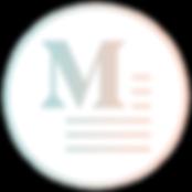 medium-circle-logo-setup-v2.png
