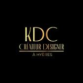 AM-Studio-Creatif-Our-Client-Logo_KDC.png