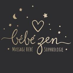 logo-bebe-zen