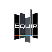 AM-Studio-Creatif-Our-Client-Logo_Equipe OI.png