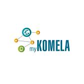 AM-Studio-Creatif-Our-Client-Logo_MyKomela.png