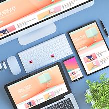AMStudioCreatif-agency-Website-Packs.png