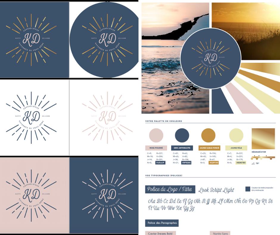 Composition_travail_identite_visuelle_Ka