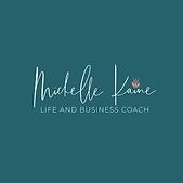 AM-Studio-Creatif-Our-Client-Logo_Michelle Kaine-Business-Coach.png