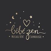 AM-Studio-Creatif-Our-Client-Logo_bebezen.png