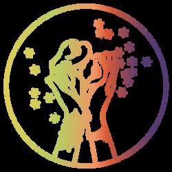 Logo-round-declinaison