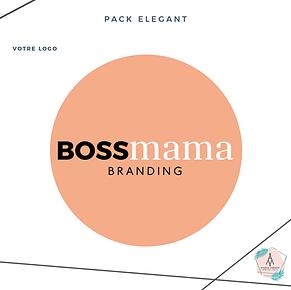 Branding Packs-01.png