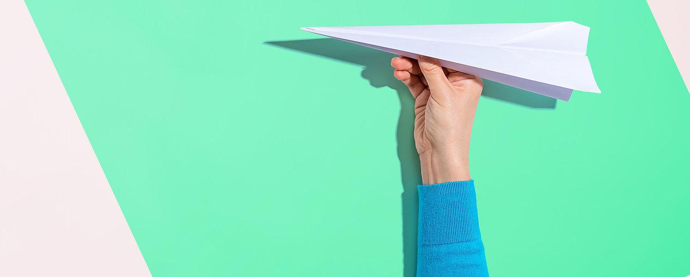 AM-studio-creatif-Discover our PACKS-hom