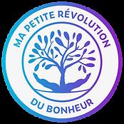 mapetiterevolutiondubonheur-logo-v2.png