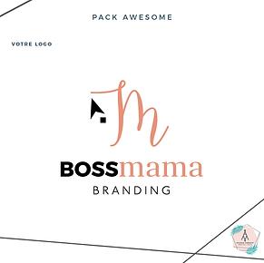 Branding Packs-03.png