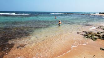 Den Sommer verlängern - Im Herbst nach Apulien zu reisen