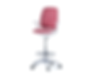 Zusana stool-ERGOCHIEF