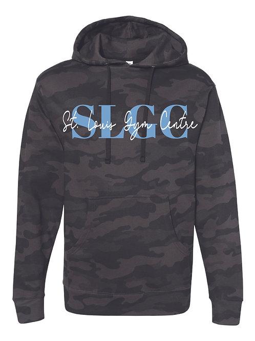SLGC JN Level 4/5 Hoodie