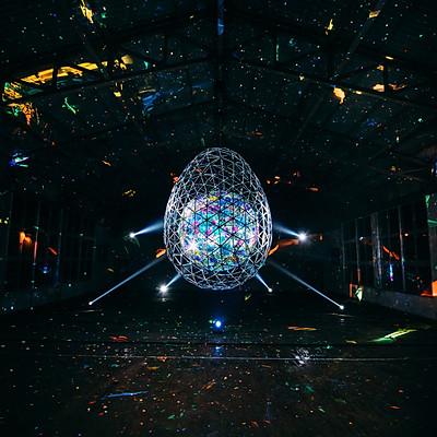 種子島宇宙芸術祭