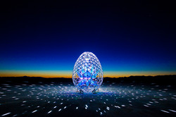 Egg of Hope