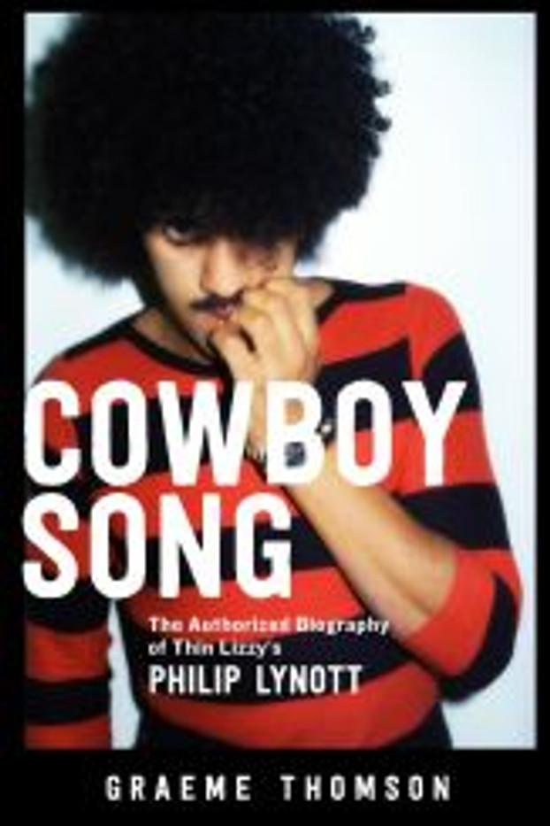CowboySongUScover