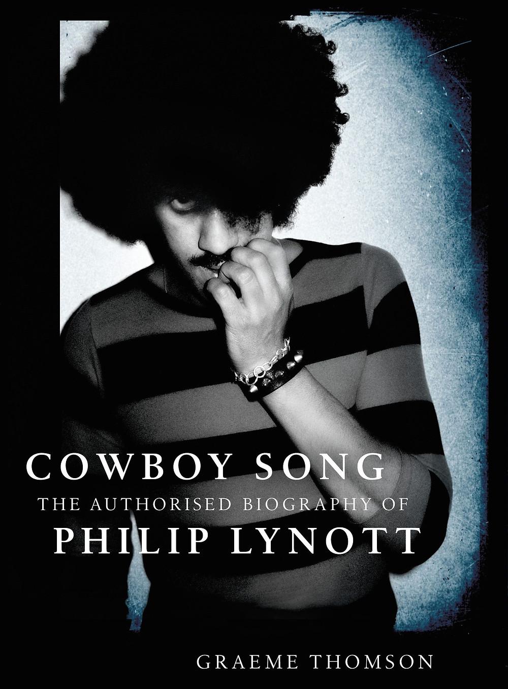 CowboySong_FullJacket (2)