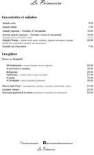 Menu_La_Primavera_entrées_saldes_pastas