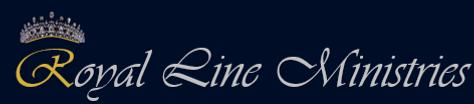 Royal Line Ministries