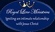 RLM logo2.png