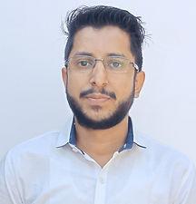 Linesh Sharma.jpg