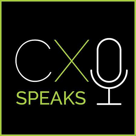 CXO`.jpg