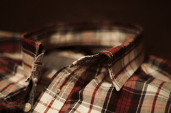 Shirt-Business-Collar-Fashion-Men-Wear-C