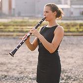 clarinette1.jpg