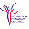 Fédération-française-de-danse.png