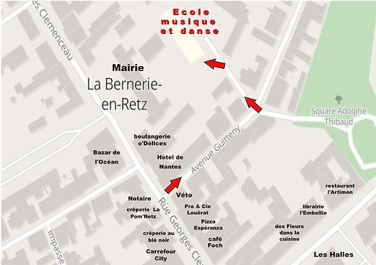 plan bernerie-page001.jpeg