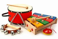 eveil_musical_image_04.jpg